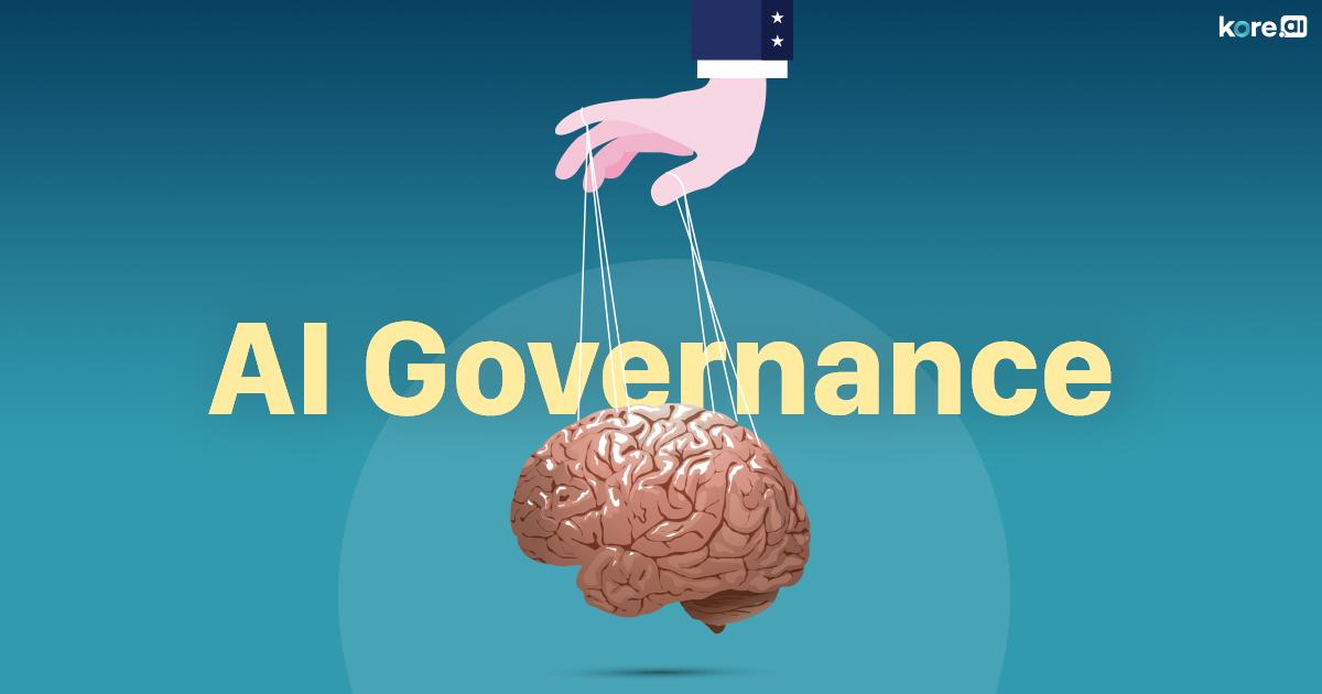 AI Governance