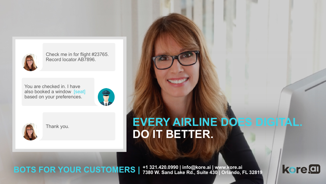 Airlines-Bots-Use-Case-Do-Digital-Better