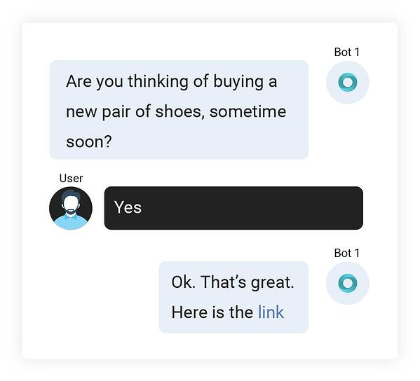 Bot Platform_V.6.0 (2)