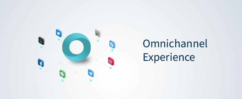 Chatbots-Omnichannel-Experience
