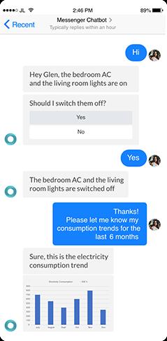 Contextual Conversation-1