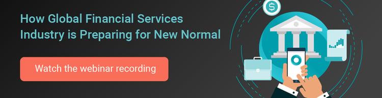 Financial Services Revised Webinar_CTA