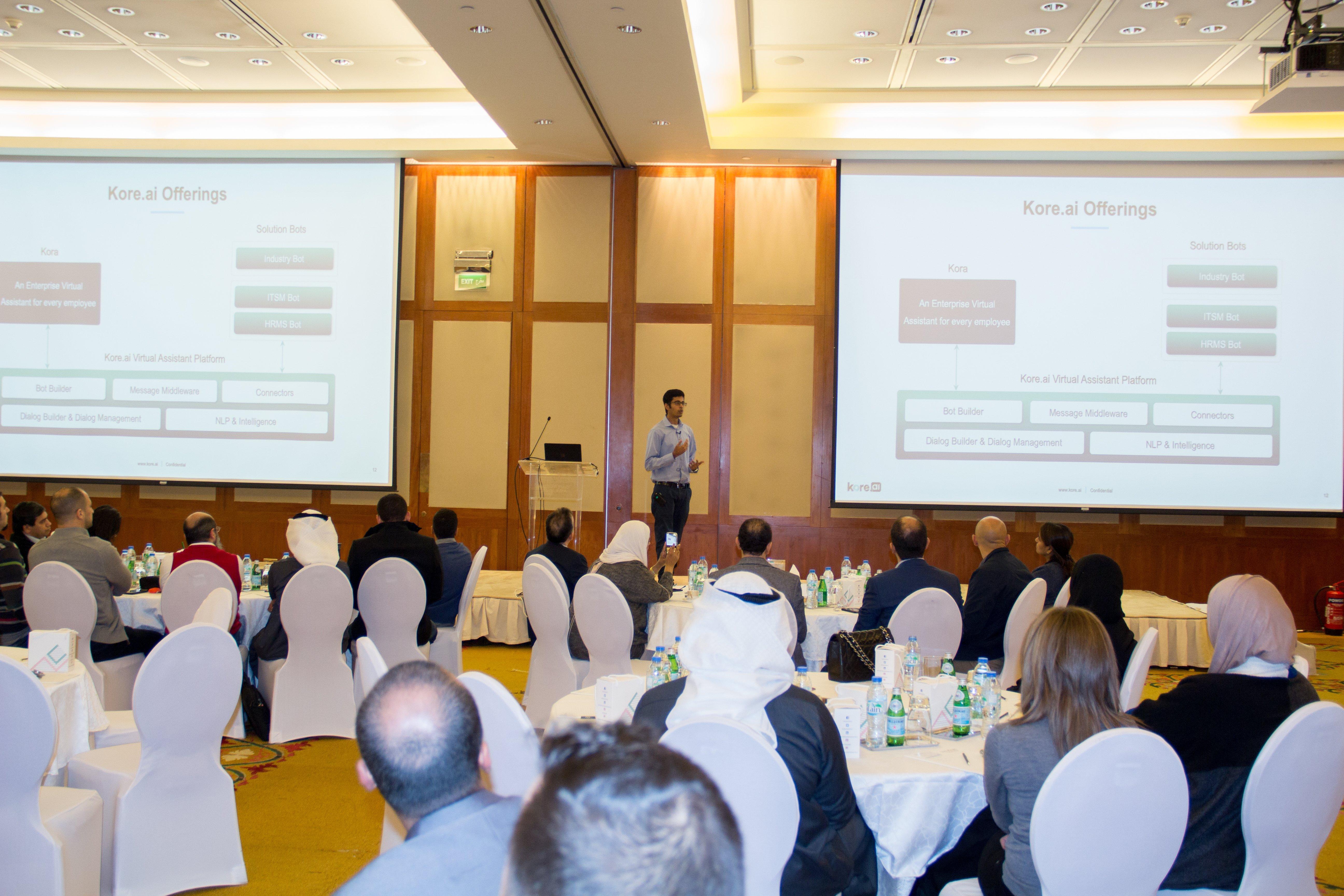 Future of Customer Service Management 2