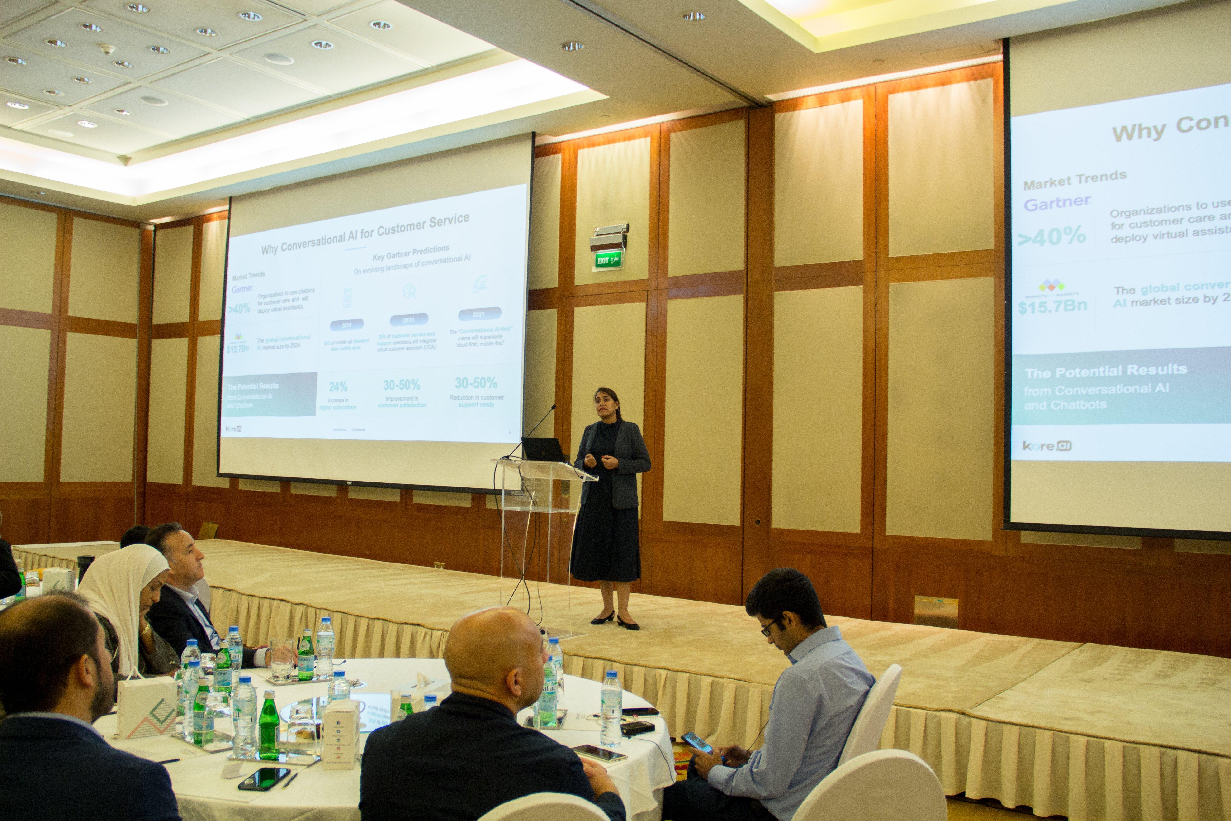 Future of Customer Service Management 6