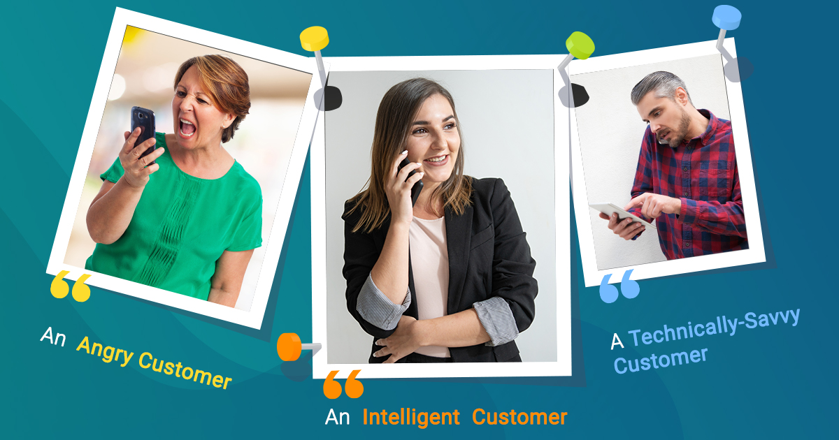 How you Can Resolve Agent Interaction Challenges through Digital Assistance