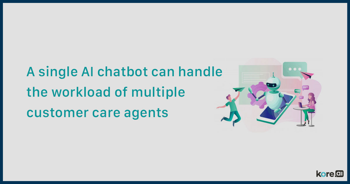 How-AI-Chatbots-Are-Transforming-the-Telecom-Industry-1-1