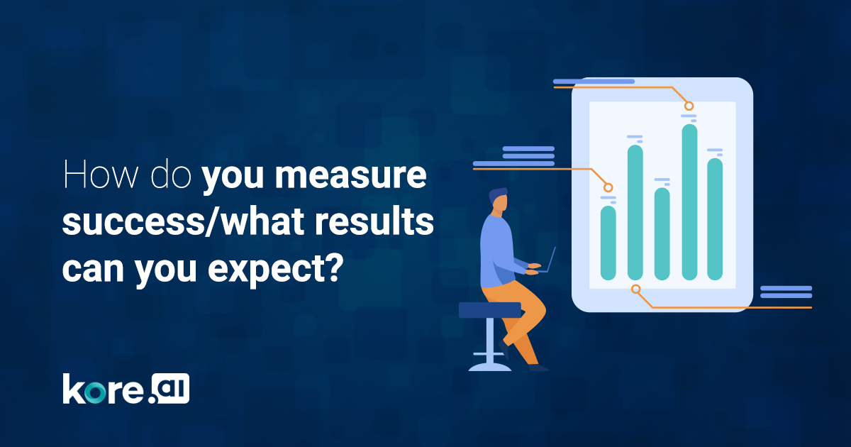 How-do-you-measure-success-what-results-can-you-expect