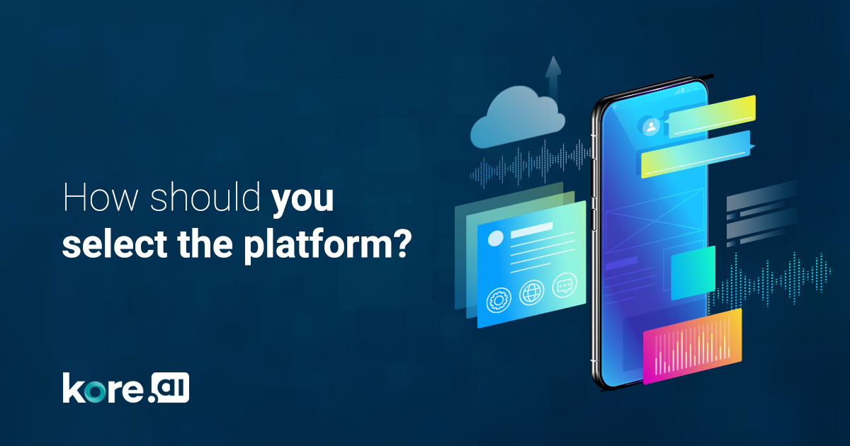 How-should-you-select-the-platform