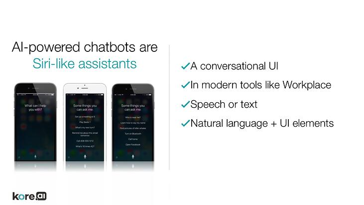 AI-powered chatbots are  Siri-like assistants.jpg