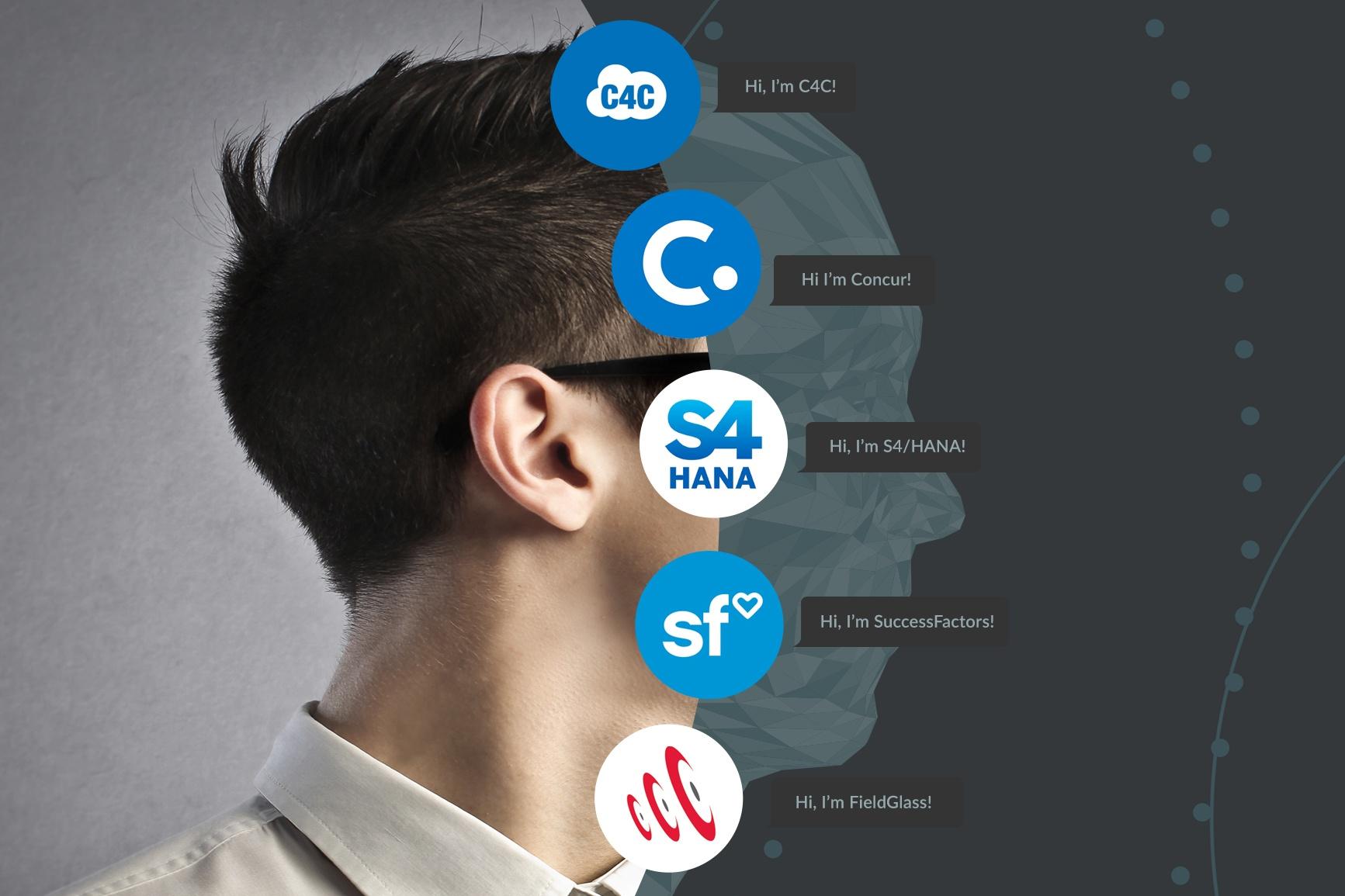 SAP Bots.jpg