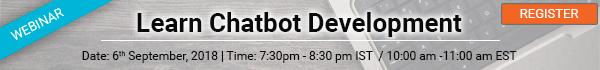 Learn-Chatbot-Development