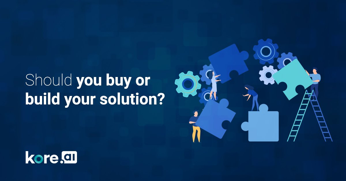 Should-you-buy-or-build-your-solution
