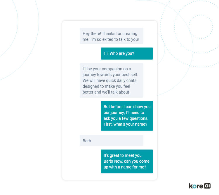 What is the best platform to write a chatbot
