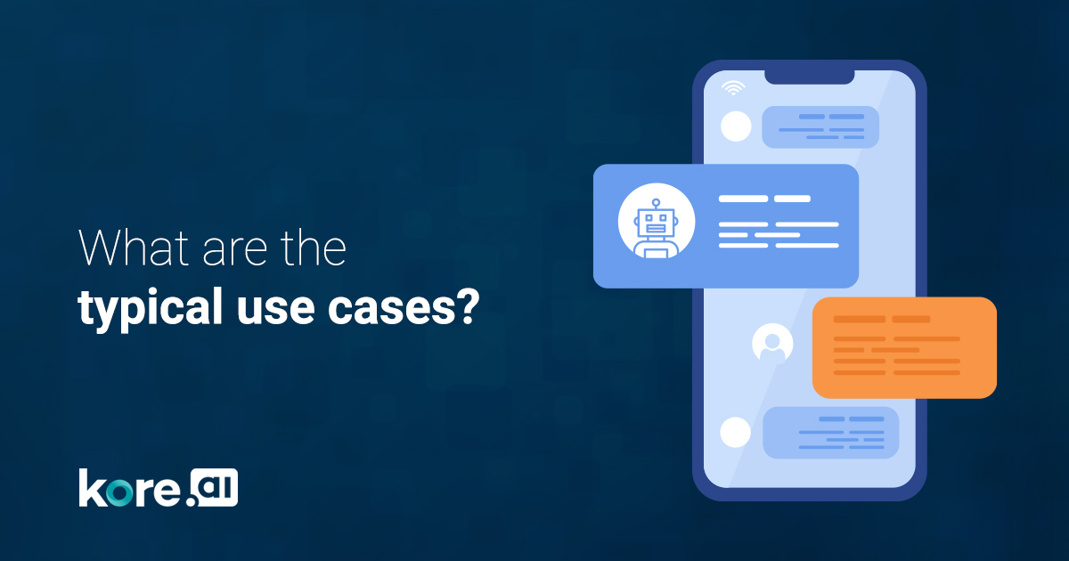 What-are-the-typical-use-cases