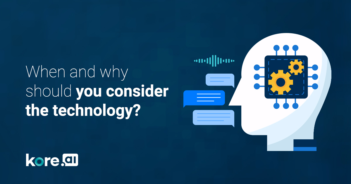When-and-why-should-you-consider-the-technology