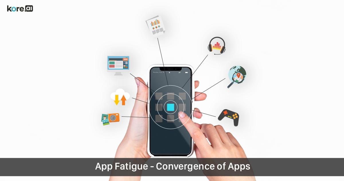 app fatigue