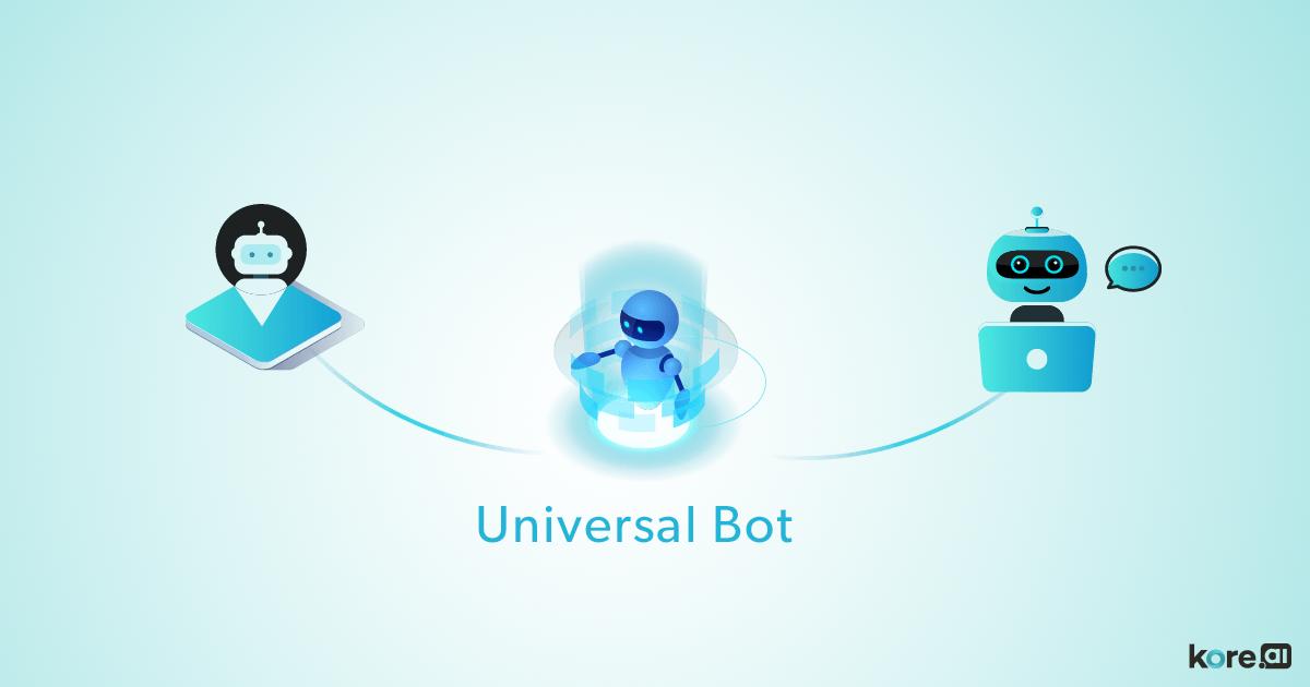 universal bot-1