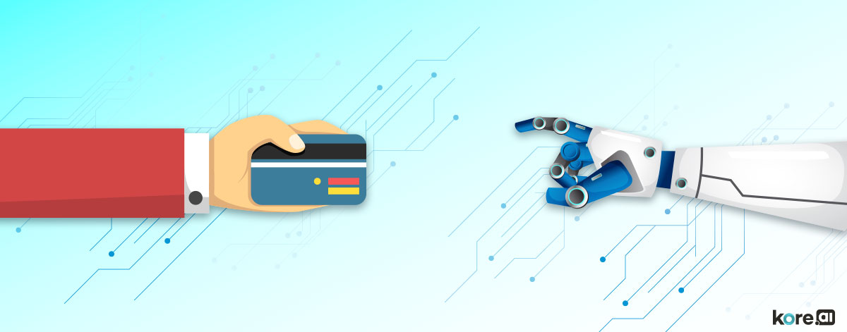 Banking_bot_blog