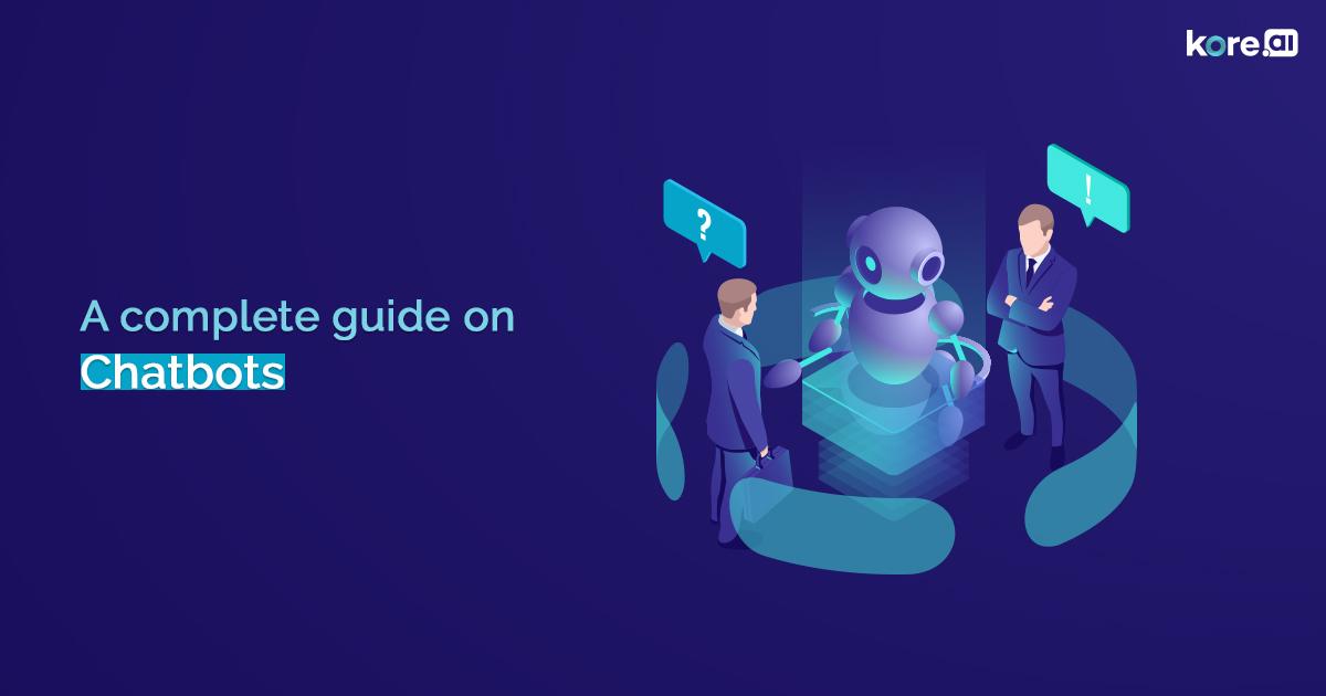 Best Chatbot Building Platforms-1