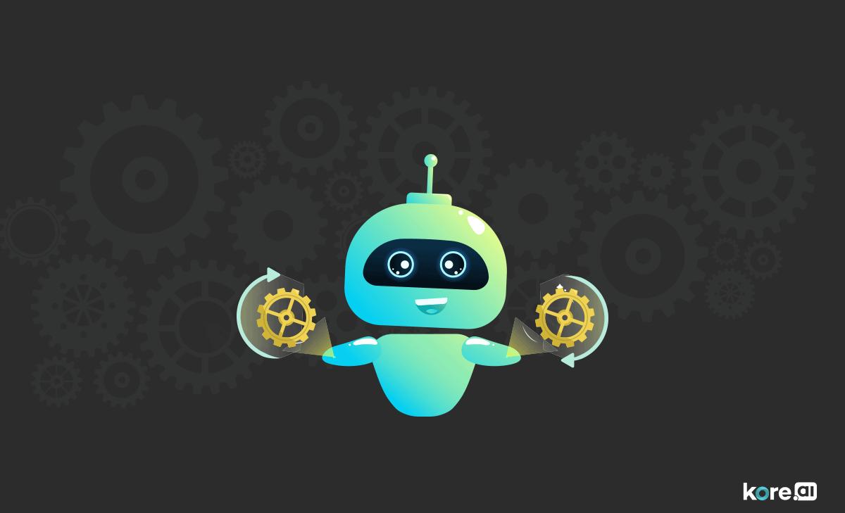Bot Platform_V.6.0 (1)