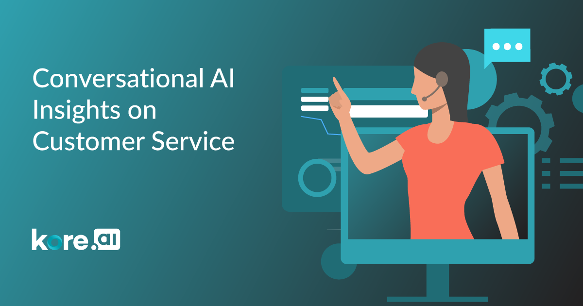 Customer support chatbot solutions