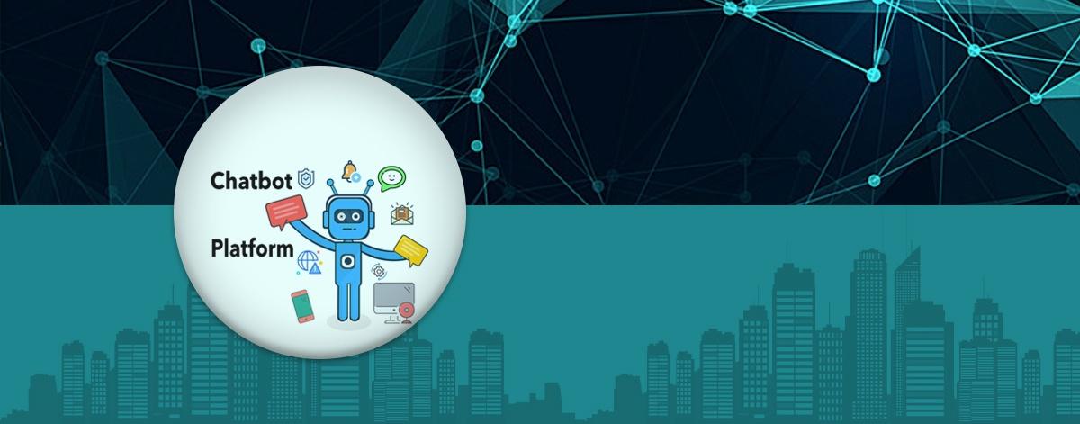 Enterprise Chatbot Platform_Blog