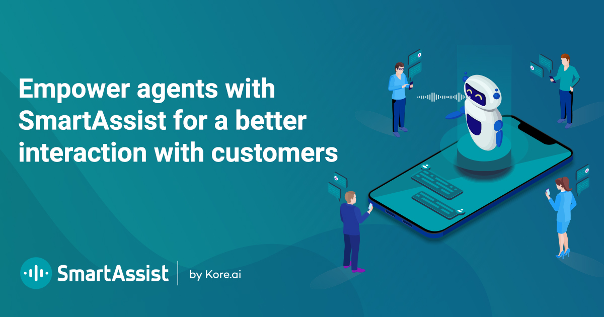 How Digital Assistance Can Resolve Agent Interaction Challenges