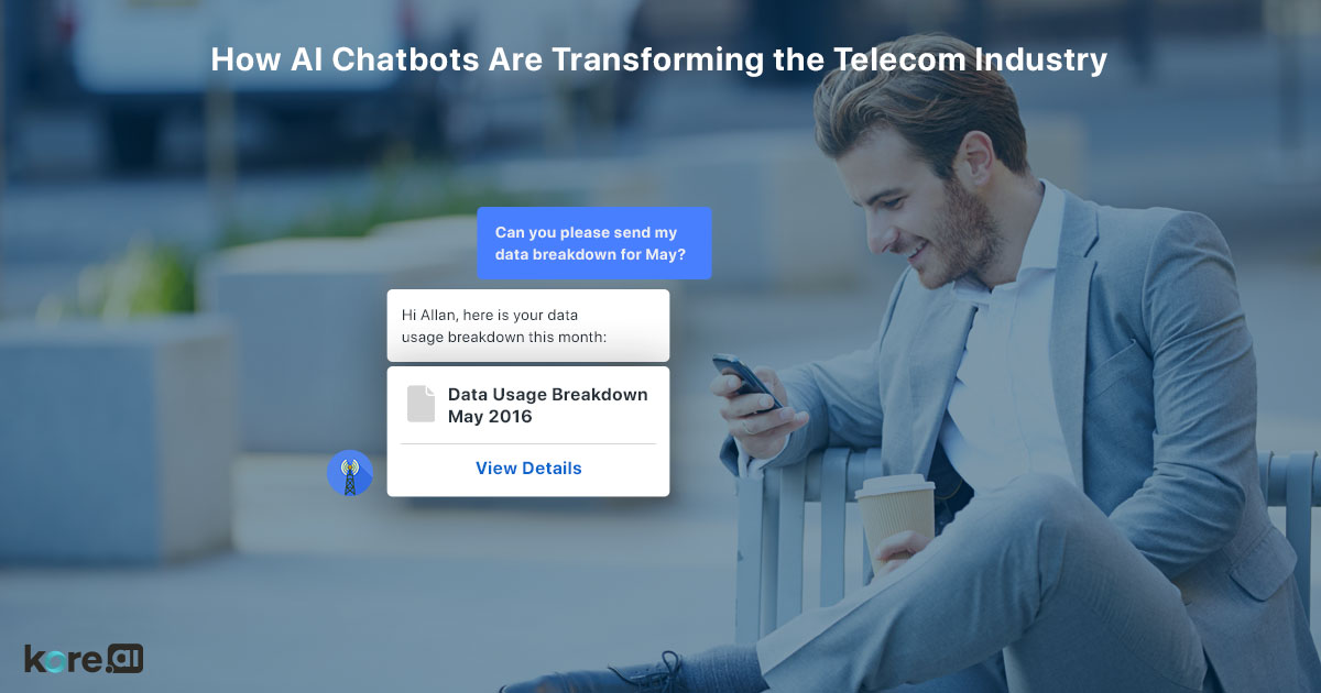How-AI-Chatbots-Are-Transforming-the-Telecom-Industry