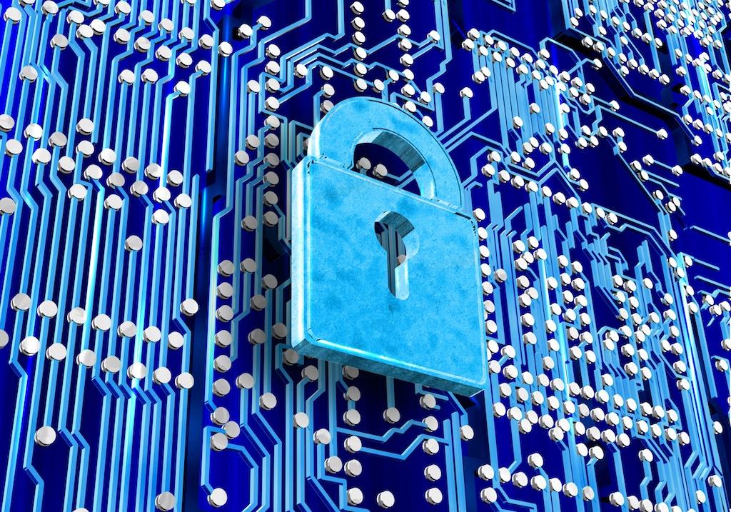 Kore-chatbot-security.jpeg