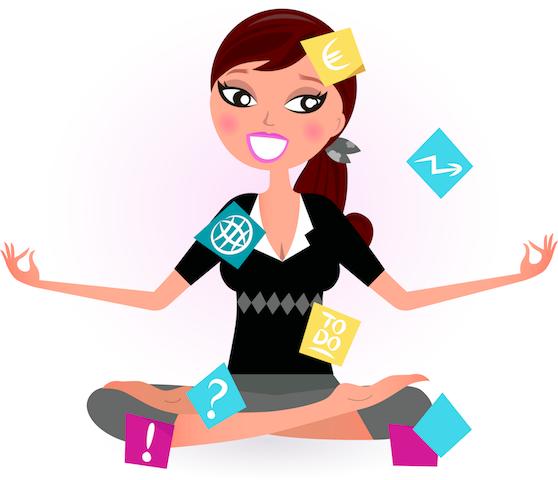 Yogawoman-2.png