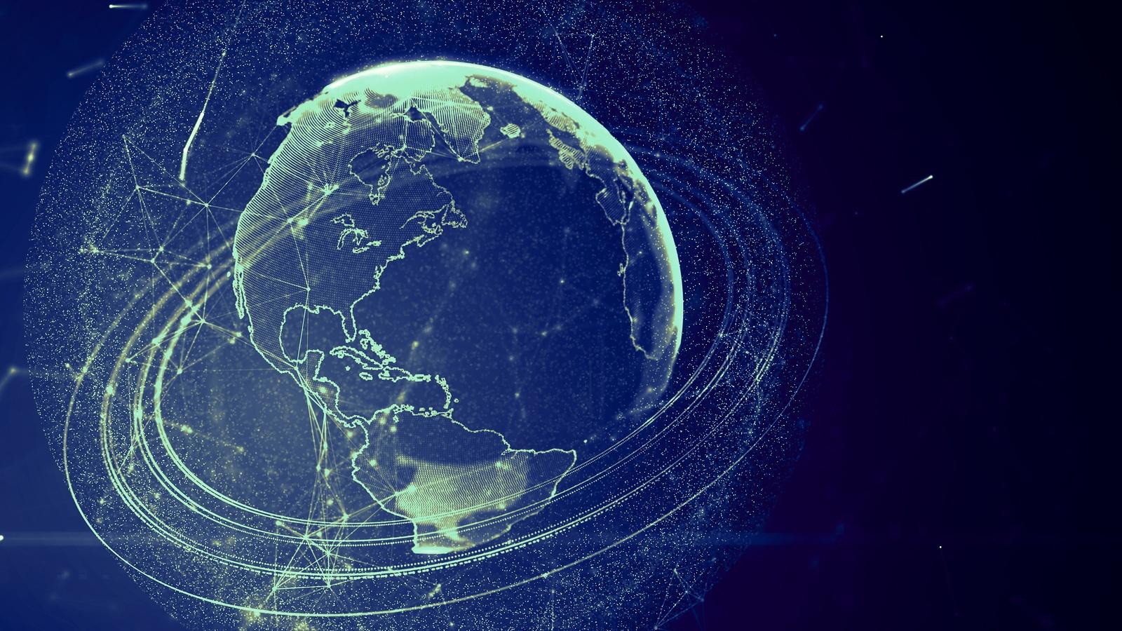 bigstock-Detailed-Virtual-Planet-Earth-92821004.jpg