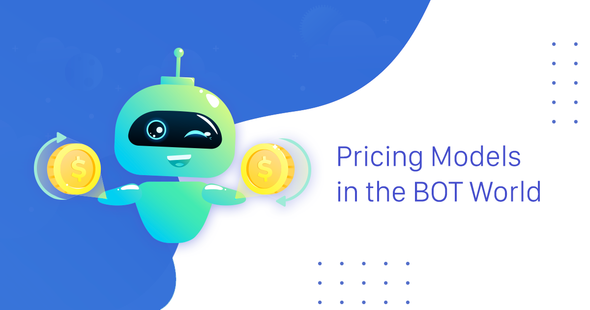 Pricing-Approaches-in-the-BOT-World-1
