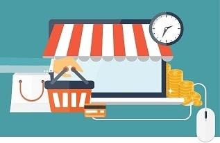 Retail jpg-5