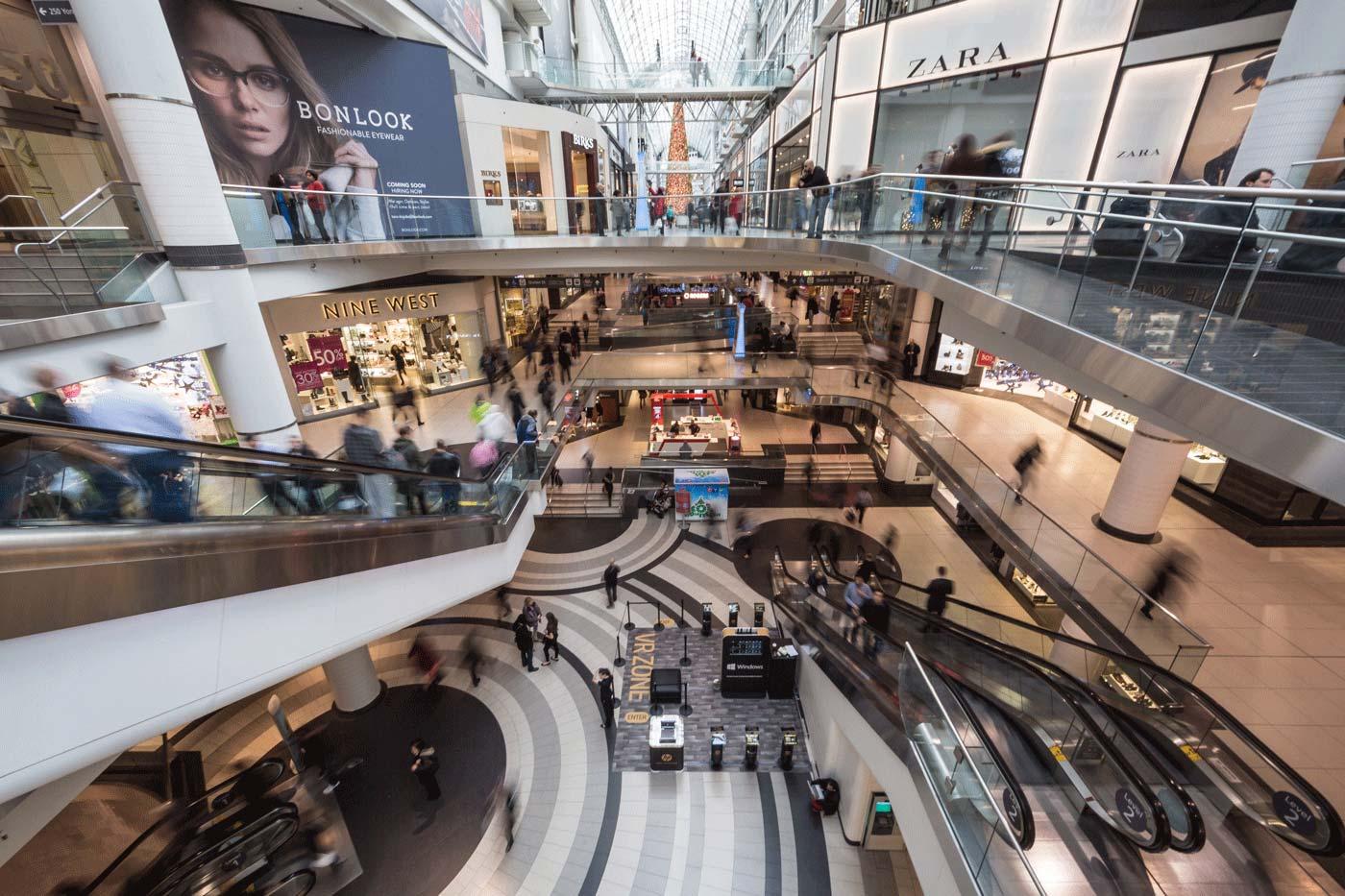 Retail_Blog_Image_5