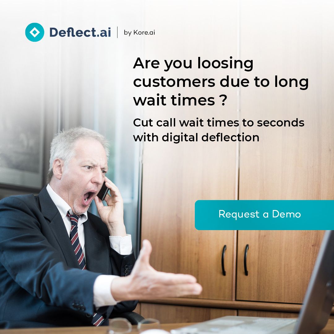 are-you-loosing-customers